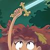 HananPacha's avatar