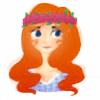 hanansaabira's avatar
