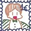 hanaoka-a's avatar