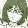 HaNaPe's avatar
