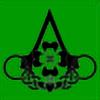 Hanapu-sama's avatar
