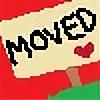 hanare's avatar