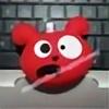 HanaRei's avatar