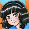 HanariBlue's avatar