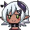 Hanariel's avatar