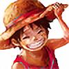 hanariyo's avatar