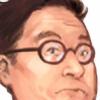 hanaroda's avatar