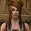 Hanas-Art's avatar