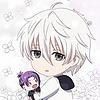 HanasakiTsubomi's avatar