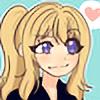 HanaSakune's avatar