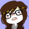 hanasasaki's avatar