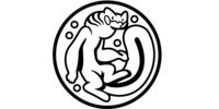Hanasei-Koegama's avatar