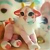 HanAseol428's avatar