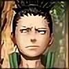 Hanashika's avatar