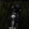 hanashimashou's avatar