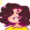 HanaSketchbook's avatar