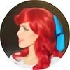HanaStar-Photos's avatar