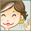 Hanasu's avatar