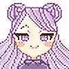 Hanasweet1005's avatar
