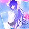 Hanatak's avatar