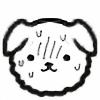 hanatamagoplz's avatar