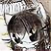 HanatheHedgehog's avatar