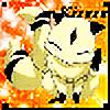 hanatokirara's avatar