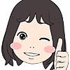 hanatoon's avatar