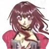 hanatsuki-hime's avatar