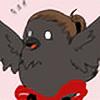 Hanatsuki89's avatar