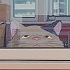 hanatu's avatar