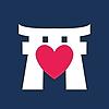 HanaUeda's avatar