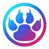 HanawaroArts's avatar