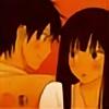 HanaxAyane's avatar