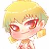 HanaXYuki's avatar