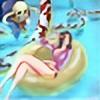 Hanayo-Nao's avatar