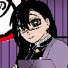 Hanayumi-chan's avatar