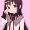 HanayumiArts's avatar