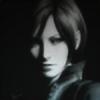 Hanazakari86's avatar