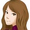 HanazawaYui's avatar