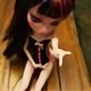 hanbinna's avatar