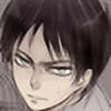 Hanbiru's avatar