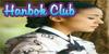 Hanbok-Club's avatar