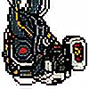 hanbuscus's avatar