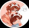 hanbybakibaki's avatar
