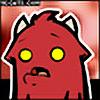 hancat's avatar