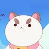 HanChiro5's avatar