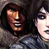 Hanci6's avatar