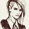 HancockKaulitz's avatar