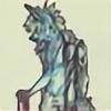 handcuffs4ever's avatar
